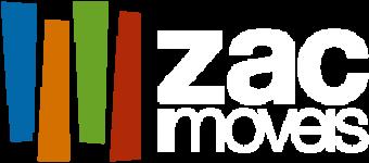 MUNDO ZAC